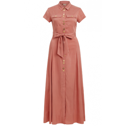 Its Given GW129609 Tazz dress