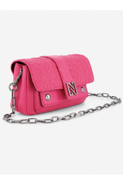 Nikkie Becky Fanny Pack in pink
