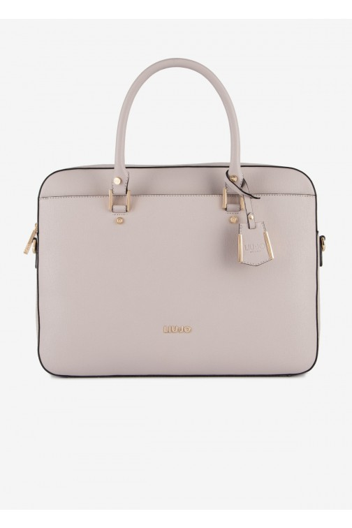 Liu Jo Isola Overnight laptop tas