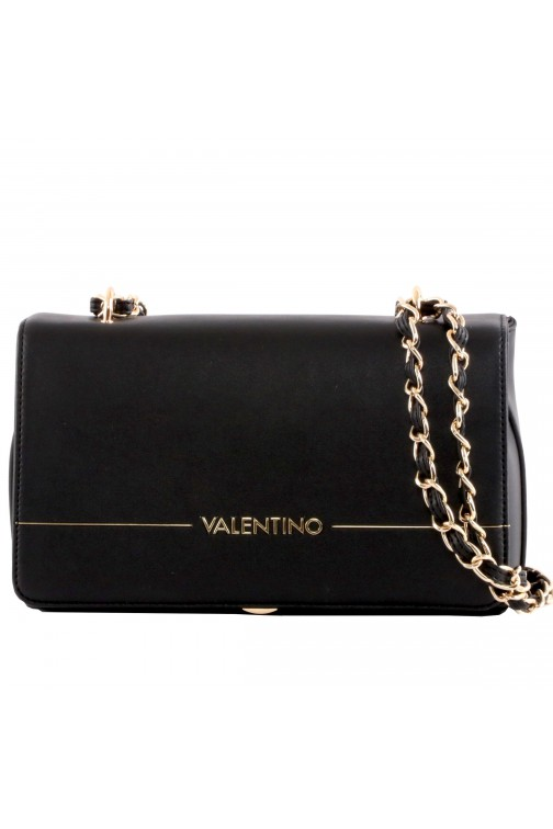 Valentino Jingle bag - Satchel in zwart