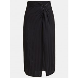 Guess Galene skirt met split
