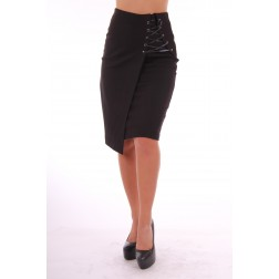 Supertrash SEYE skirt